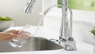 Photo of Home Water Treatment Systems Can Save You Money