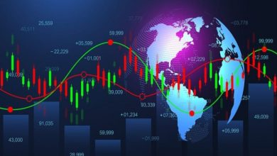 Photo of How to be a profitable trader in the forex world?