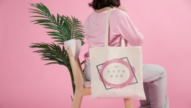 Photo of Reasons for using custom tote bags for business marketing