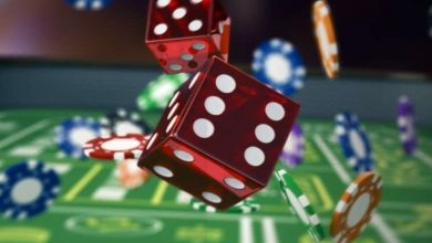 Photo of Review of Winclub88 Online Casino Thailand