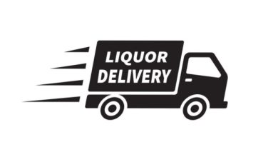 Photo of Best wine delivery services in Vancouver!