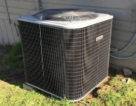 Photo of The ways to buy an air purifier help reduce dust and eliminate germs in the house