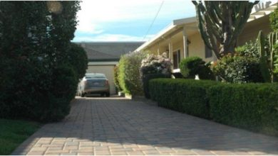 Photo of Things to check before hiring a paving contractor