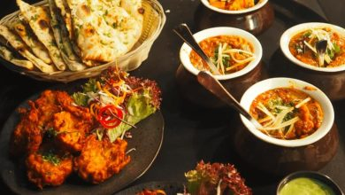Photo of The Most Popular Menu Items You Should Think About Including in Your Restaurants