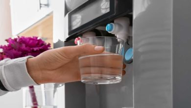 Photo of Top Benefits Of RO Water Purifiers