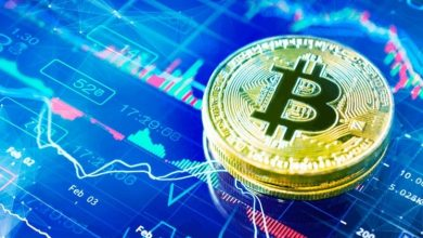 Photo of What Is the Best Instant Cryptocurrency Exchange? Features to Look for