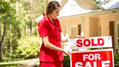 Photo of What is the difference between a real estate agent and a real estate broker?