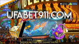 Photo of A Guide To Start Profitable Football Betting Journey With Ufabet911?